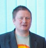 Ian McNeill | Member since November 2009 | Barmouth, United Kingdom