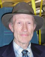 Michael Godwin | english language and literature tutor