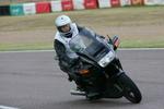 Peter Herridge | Advanced Motorcycling instructor