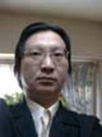 kennyken   Member since May 2009   Sagamihara, Japan