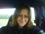 Faye Bradbury | Holistic Massage and Indian Head Massage and Healing practitioner
