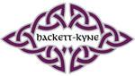 Natalie Kyne | Irish Dancing teacher