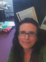 silvia rinaldi   Italian tutor