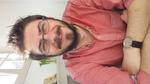 Steven Snowball | spreadsheets guru