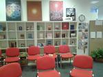 Inner Space Brixton-Centre for Self Development |