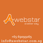 Awebstar Technologies Pte ltd. |