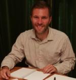 David Curington | Maths tutor