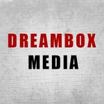 Dreambox Media |