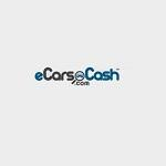 eCarsCash |