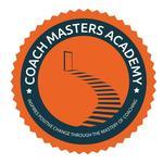Coach Masters Academy |