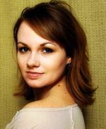 Alicia Smith | Zumba and Fitness instructor