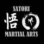 Chris Petherwick | martial arts sensei