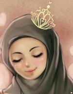 qurani wazifa   Astrology teacher