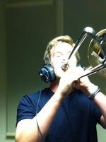 Pete Stones | Brass Teacher teacher