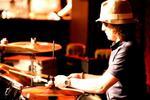 Craig  Read | drums/percussion tutor