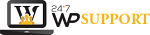 24x7wpsupport | Member since July 2019 | San Jose, United States
