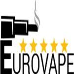 Euro Vape |