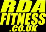 RDAFITNESS.co.uk |