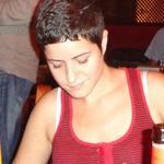 Natalia Manzano | Spanish as a foreign language teacher