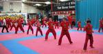SD School of Martial Arts | Martial Arts for all the family - instructor