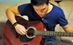 James Lim | guitar tutor