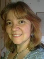 karen bibby | Primary and 11 Plus Tuition tutor