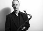 Joel Purnell | Saxophone & Improvising teacher