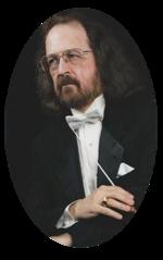 maestro goslin   piano teacher