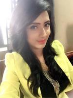 Sania Shah | Maths teacher