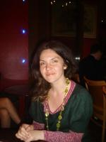 Paola Francesi | Italian language teacher