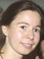 Agnès Aubert | French teacher