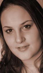 Sharon Reading MMus, PGDip, PGCert, BMus(Hons) | All types of Oboe teacher