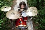 Francesco Morello | drum teacher