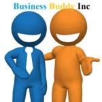 Business Buddy Inc. |