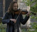 Alex Taylor | Violin teacher