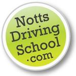 Notts Driving School  |