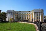 Irkutsk state linguistic university |