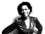 Fran Clark | Singing teacher