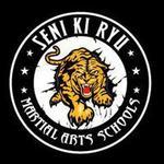 Seni Ki Ryu - Martial Arts |