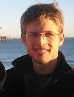 Michael  Chinworth | piano instructor