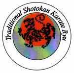 Traditional Shotokan Karate Ryu  