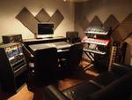 Joshua Harvey   Music Production tutor