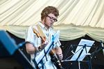 Tom Durham | guitar teacher