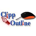 clippoutline2020 | Member since February 2020 | Charlotte, United States