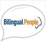 Bilingual People Language Recruitment Fair |