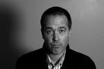 Paul Louis Archer | photography practitioner
