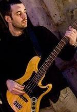 john matta | Bass Guitar teacher