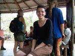 Nadine Pauland | Building with natural materials tutor