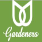 Gardening Oxford | Gardening Oxford teacher