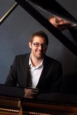 Rick Simpson | piano teacher